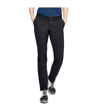 Under Armour Pantalones ColdGear® Infrared Links Negros