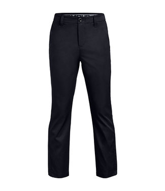 Under Armour Match Play 2.0 Golf Pant - Black