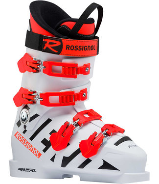 Rossignol HERO WORLD CUP 70 SC - WHITE