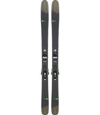 Rossignol SKY7 HD RAIQP01 NX 12 GW B100 BLACK FCIA020