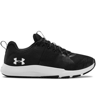 Under Armour UA Charged Engage-Black
