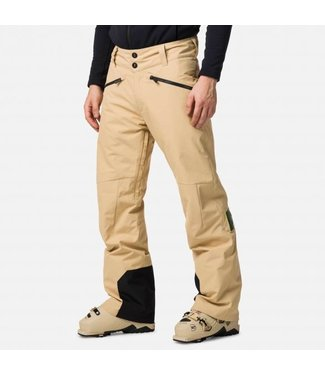 Rossignol RELAX SKI RF PANT CLAY - HOMBRE