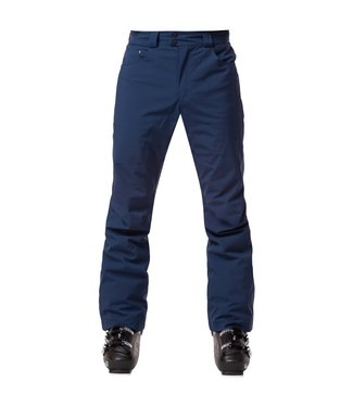 Rossignol PALMARES PANT DARK NAVY - MEN