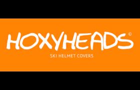 Hoxyheads
