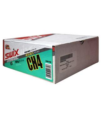 Swix CH004-90 Alpine wax, green, 900 gr.