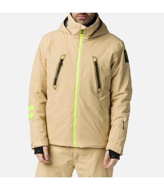 Rossignol FONCTION RF JKT CLAY