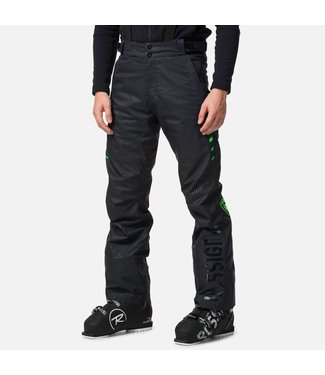 Rossignol HERO SKI PANT DARK BLUE