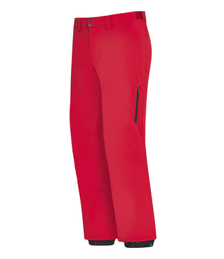 Descente STOCK PANT - RED