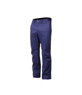 Descente STOCK SKIPANT BLUE
