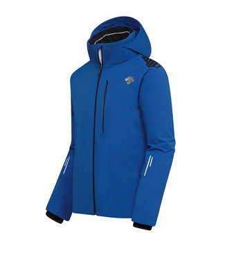 Descente BRECK INSULATED SKI JAS