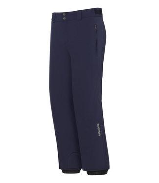 Descente SWISS PANT - BLUE