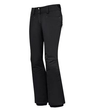Descente SELENE SKIPANTS SLIM FIT BLACK