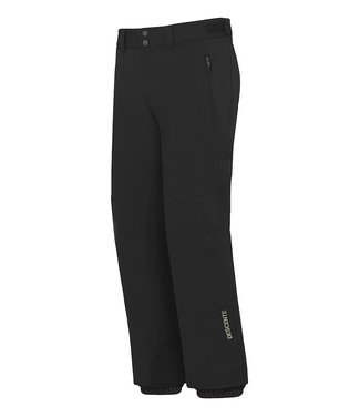Descente ROSCOE SKIPANTS ZWART