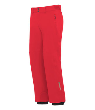 Descente ROSCOE SKIPANTS RED