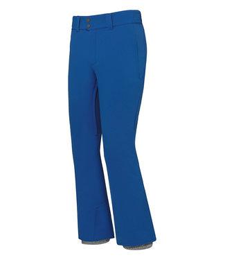 Descente CROWN PANT BLUE - FRAUEN