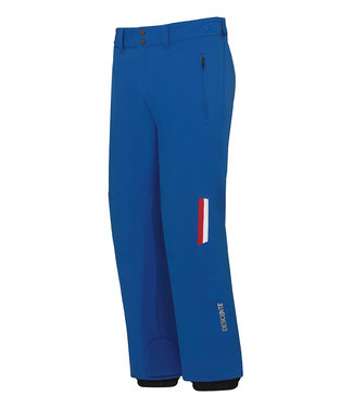 Descente ROSCOE SKIPANTS BLAUW