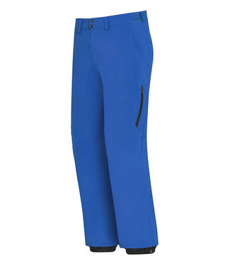 Descente STOCK PANT BLUE
