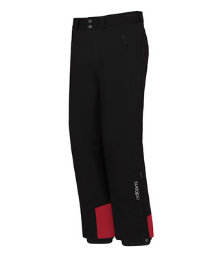 Descente CANGGU SKIPANTS - Black