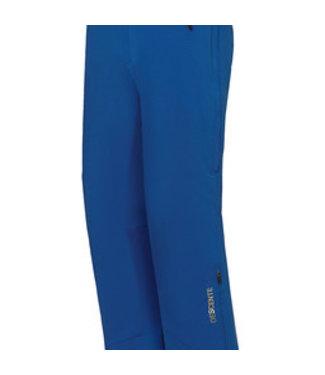 Descente CANGGU SKIPANTS - Blauw