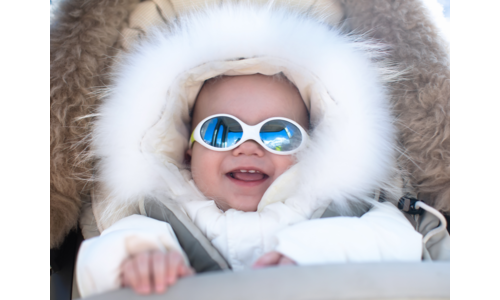 Baby - Winter clothes