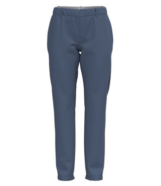 Under Armour UA Links Pant-Mineral Blue / Midnight Navy / Jet Gray
