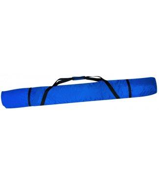 Ski cover Poly I-design, 185cm