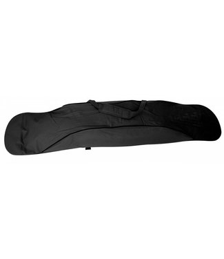 Snowboard cover special, 185cm