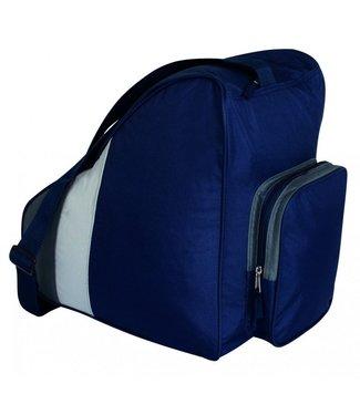 Ski boot bag Poly I-design