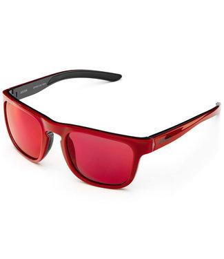 Briko Gafas de sol Doctor Mirror Color HD
