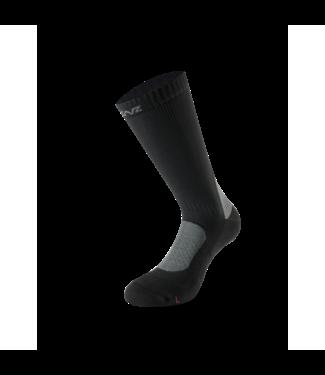 Lenz Socken Trekking 2.0