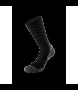 Lenz Socken Trekking 4.0