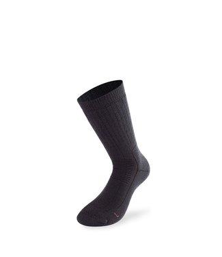 Lenz Socken Trekking 6.0