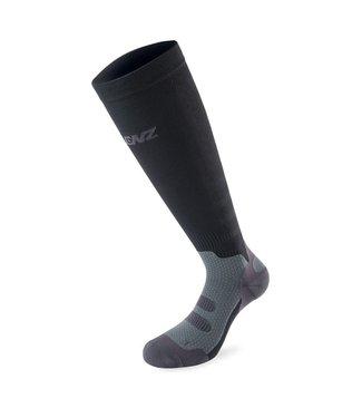 Lenz Compression Sock 1.0