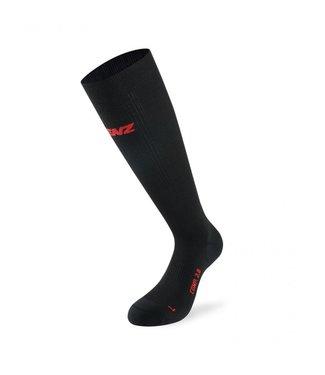 Lenz Compression Sock 2.0 Merino