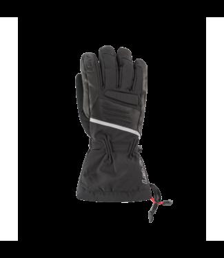 Lenz Heat glove 4.0 Men