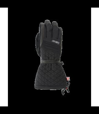 Lenz Heat glove 4.0 Dames