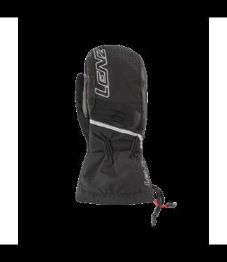Lenz Heat Glove 4.0 Fäustlinge Unisex