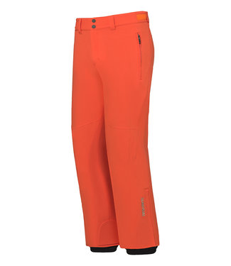 Descente ROSCOE SKIPANTS ORANGE