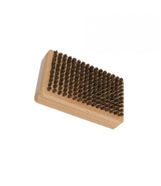 Kunzmann Brush Horsehair