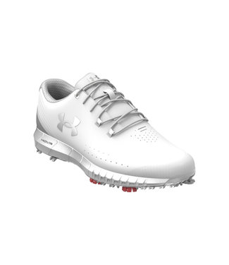 Under Armour HOVR Drive E-Wit / Zilver