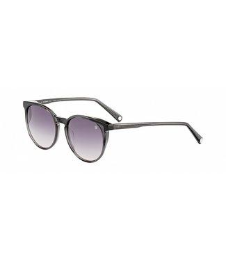 Bogner Sonnenbrille Davos - SCHWARZ
