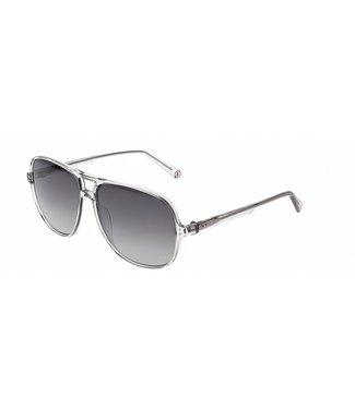 Bogner Sonnenbrille 7102/4478 - transparent
