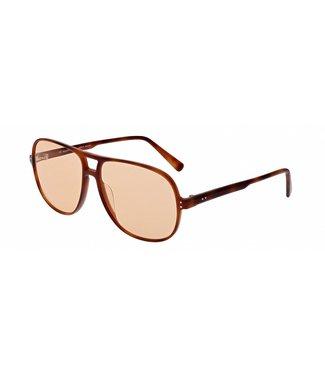 Bogner Gafas de sol 7102/4851 - Tortoise / Brown