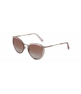 Bogner Sonnenbrille 7204/4815 - Grau transparent