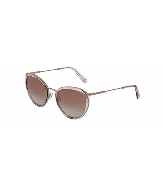 Bogner Sunglasses 7204/4815 - Gray transparent