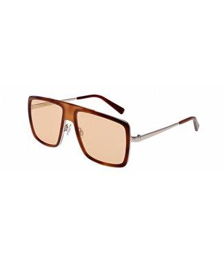 Bogner Sunglasses 7207/4478 - Black transparent - Copy
