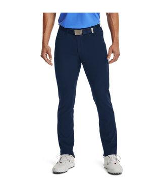 Under Armour UA 5 Pocket Pant-Academy / Blauw