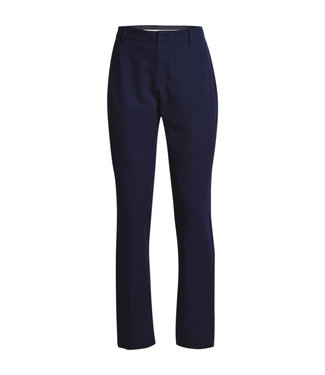 Under Armour Left Pant-Midnight Navy