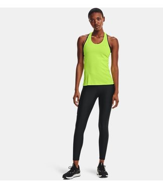 Under Armour Damen Legging HeatGear® Hi-Rise Black