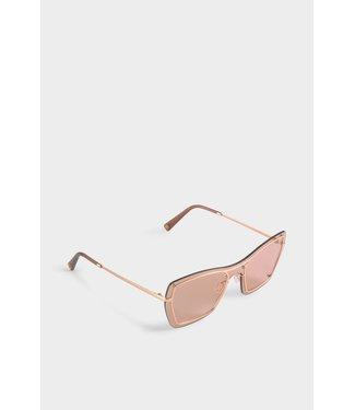 Bogner Gafas de sol Innsbrück - Rose / Gold - Mujer